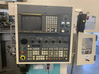 Torno Muratec MW 20G-5
