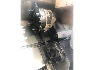 Torno Okuma LU 300 M 2SC 600-2
