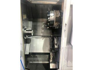 Torno Okuma LU 300 M 2SC 600-4