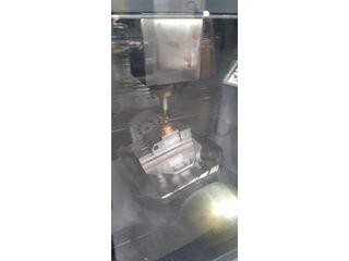 Fresadora OPS Ingersoll High Speed Eagle V9-1