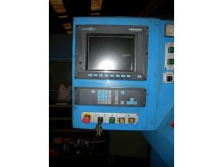Torno PBR T 450 SNC -4