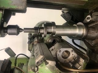 Dentadora Pfauter P 251-2