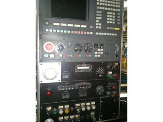 Torno Pontigia PH 800 E CNC-12