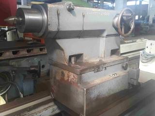 Torno Pontigia PH 800 E CNC-13
