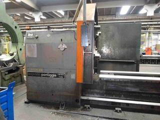 Torno Pontigia PH 800 E CNC-3