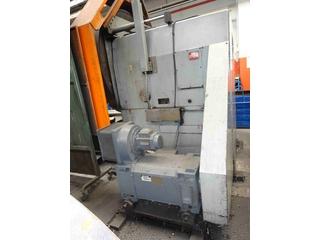 Torno Pontigia PH 800 E CNC-7