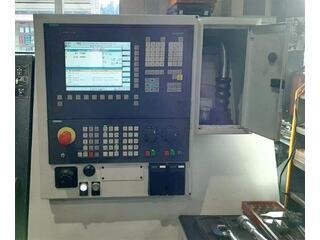 Torno Spinner TC 65 MC-3