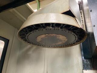 Fresadora Spinner VC 1300-4
