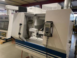 Amoladora Studer S 20 CNC-3