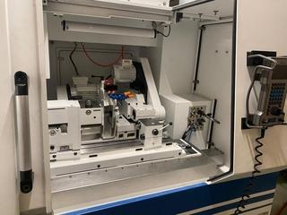 Amoladora Studer S 20 CNC-4