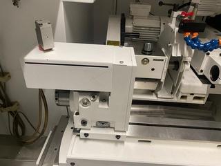 Amoladora Studer S 20 CNC-5