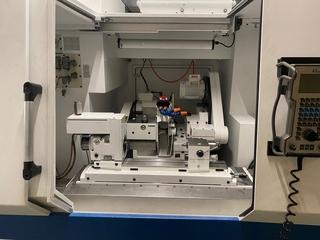 Amoladora Studer S 20 CNC-6