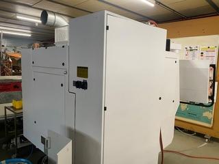 Amoladora Studer S 20 CNC-8