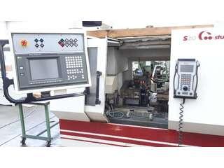 Amoladora Studer s 20 cnc - MS-0