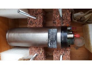 Amoladora Studer s 20 cnc - MS-13