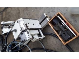 Amoladora Studer s 20 cnc - MS-8