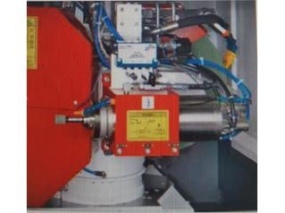 Amoladora Studer S 33 CNC-5