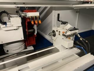 Amoladora Studer S 33 CNC-3