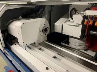 Amoladora Studer S 33 CNC-4