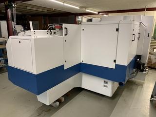 Amoladora Studer S 33 CNC-7
