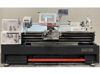 ToRen C 6246 x 1000 Vario tornos convencionales-0