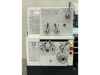 ToRen C 6246 x 1000 Vario tornos convencionales-5