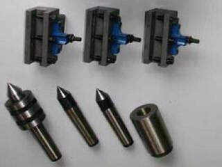 ToRen C 6246 x 1000 Vario tornos convencionales-8