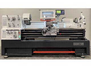 ToRen C 6256 E x 1500 tornos convencionales-0