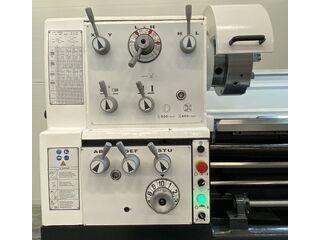 ToRen C 6256 E x 2000 tornos convencionales-2