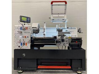 ToRen CD 6241 x 1000 tornos convencionales-1