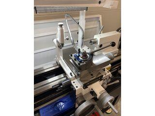 ToRen CD 6241 x 1000 tornos convencionales-2