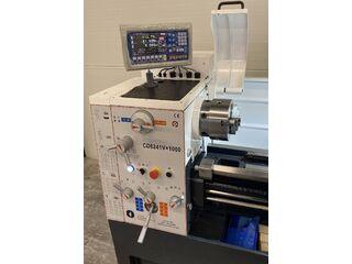 ToRen CD 6241 x 1000 Vario tornos convencionales-3