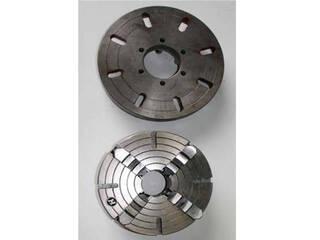 ToRen CD 6241 x 1000 Vario tornos convencionales-7