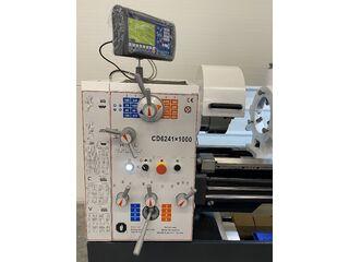 ToRen CD 6241 x 1500 tornos convencionales-3