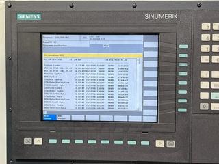 Torno TOS SBL 500 CNC-10