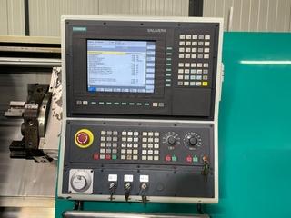 Torno TOS SBL 500 CNC-2