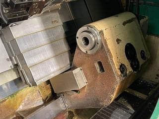 Torno TOS SBL 500 CNC-6