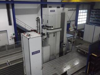 Union PCR 150 Taladradora-0