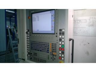 Union PCR 150 Taladradora-4