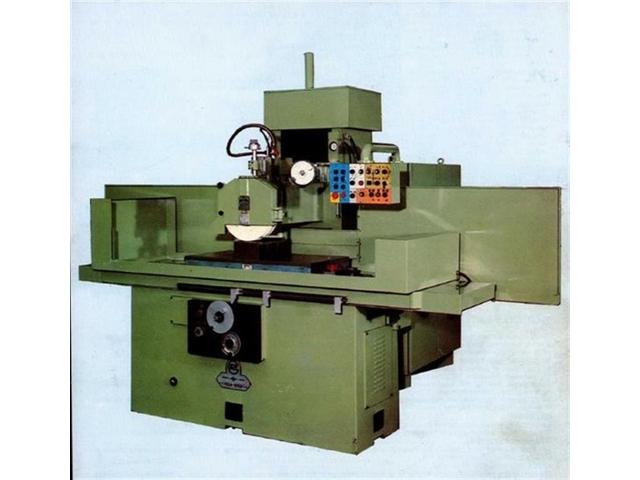 más imágenes Amoladora GER RSA 650 überholt
